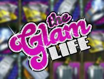 Виртуальный аппарат Гламурная Жизнь – играть на демоверсии