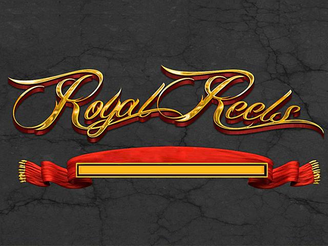 Виртуальный аппарат Royal Reels от Betsoft – играть онлайн