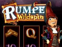 Игровой аппарат Rumpel Wildspins – играть бесплатно в демке