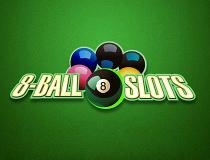 Игровой автомат 8-Ball Slots от Playtech