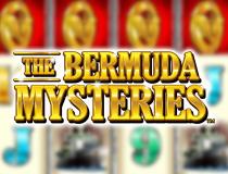 Новый игровой автомат The Bermuda Mysteries