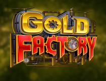 Игровой слот Gold Factory от Microgaming